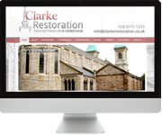 clarkerestorationsmall