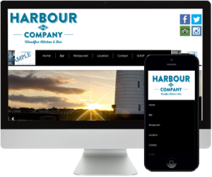 harbourandcompany
