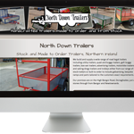 northdowntrailers