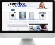 Service Care