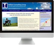 smallbelfastcounselling