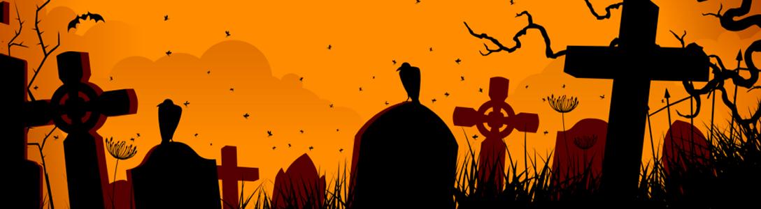 halloweenbg