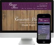 smallgracehill