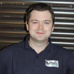Scott Wilson is an IT security expect and owner of Wilson Computers.