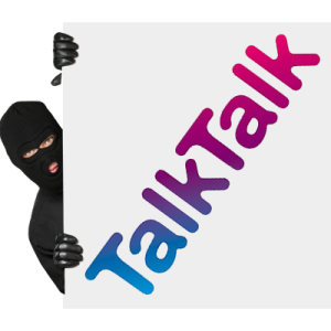 talktalkhack