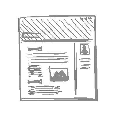 webdesign-01